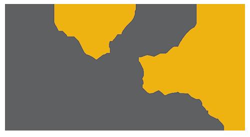 charlotte-family-housing