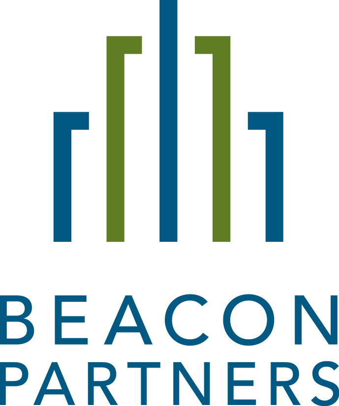 Beacon Partners Development Logo