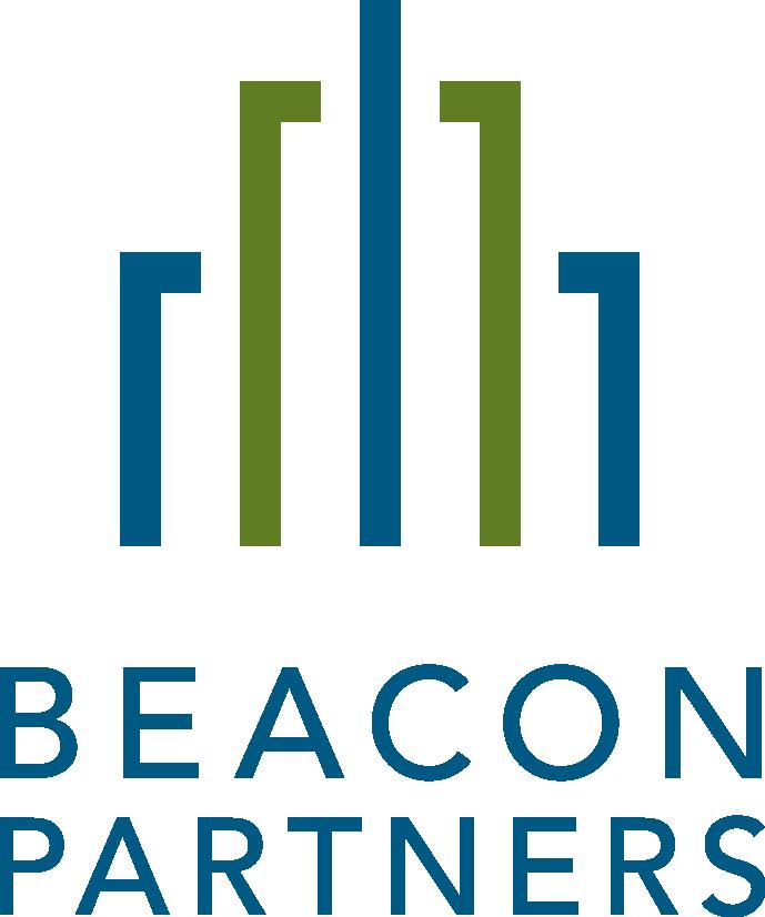 Beacon Partners Development Logo